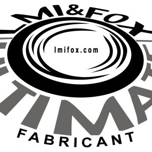 LMI-FOX-Ultimate-Logo-2011-noir-gris
