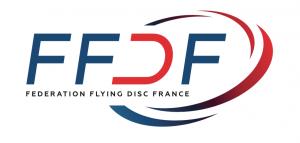 ffdf-logo