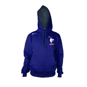 pull-over-hoodie-france