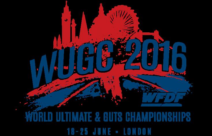 Londres, le rendez-vous mondial du mois de juin pour la délégation tricolore © 2016 – WUGC 2016